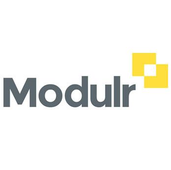 ft50 square modulr.jpg