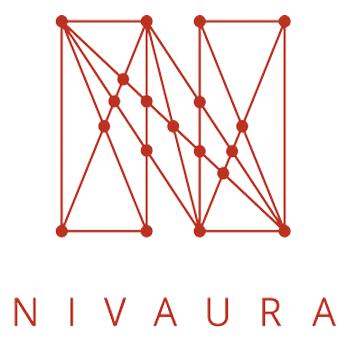 ft50 square nivaura.png
