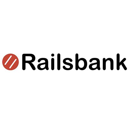 ft50 square railsbank.jpg