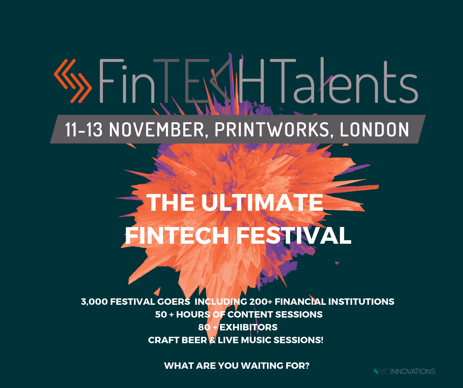 THE ULTIMATE FINTECH FESTIVAL - Social Card .png