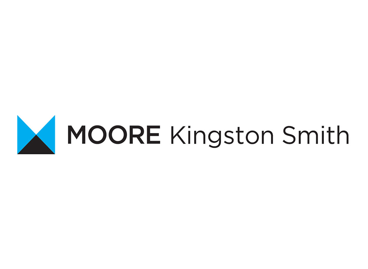 Moore Kingston Smith