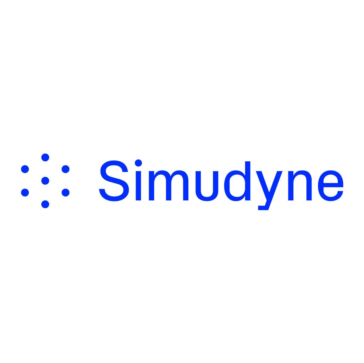FT50 square simudyne.jpg