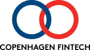 CopenhagenFintech_Logo-clean.png