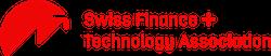 swiss-fintec-association-logo copy.png