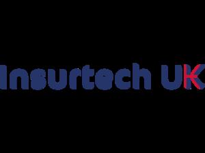 InsurTech+logo.png