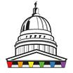 LGBT-Bar-Association_White_Drop_Web.png