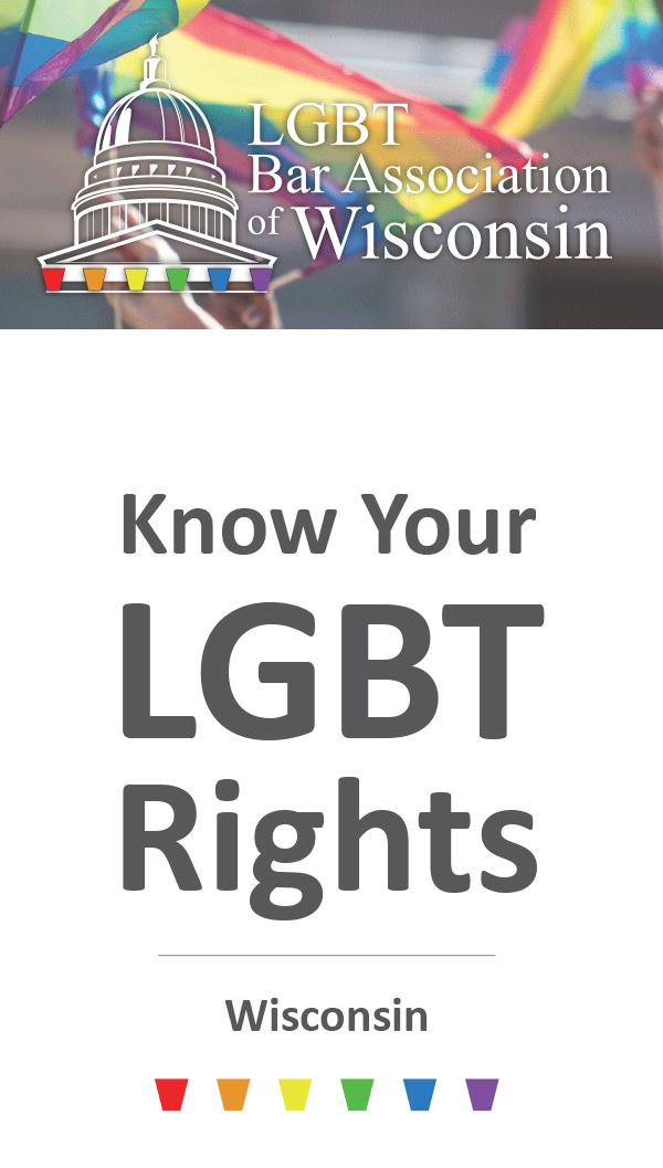 KnowYourRightsCardCover.jpg