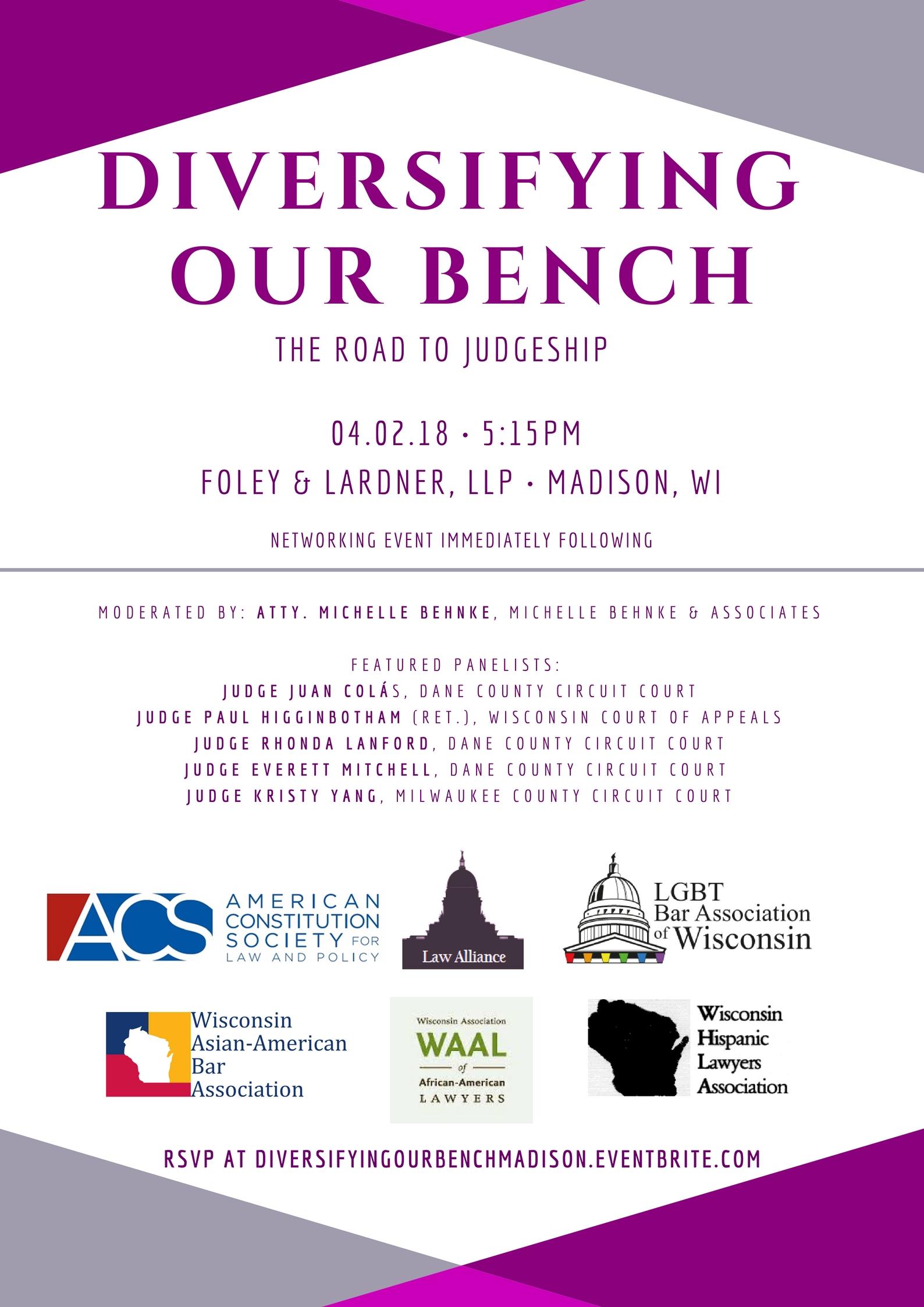 Madison - Diversifying the Bench.jpg