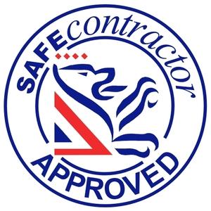 1373451926Safe-contractor-logo.jpg
