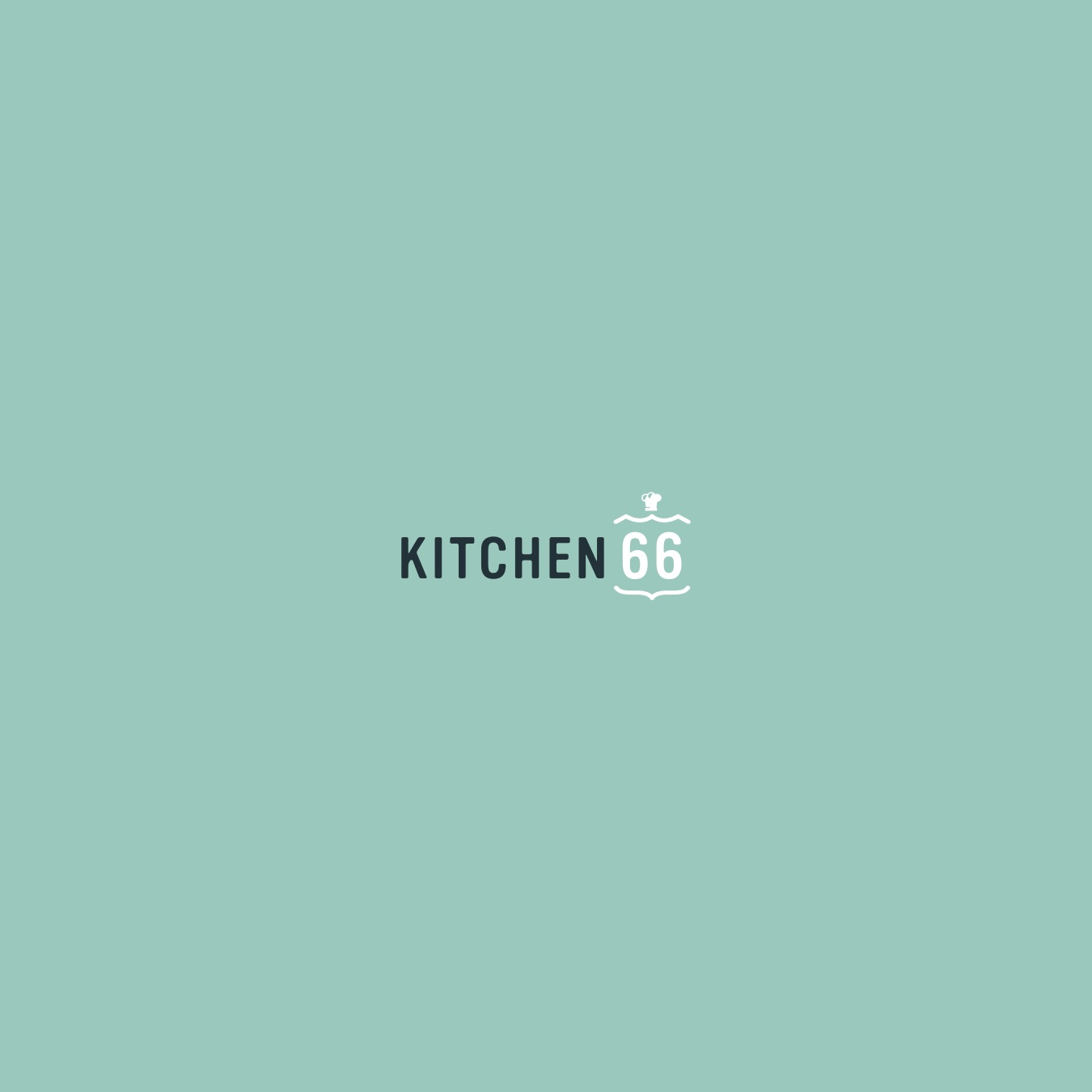 2018 Kitchen 66 Impact Report (2).jpg