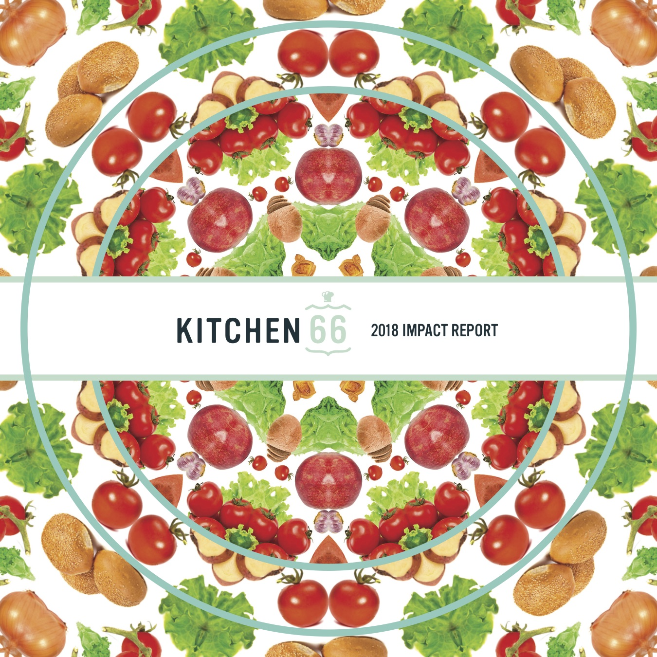 2018 Kitchen 66 Impact Report (1).jpg
