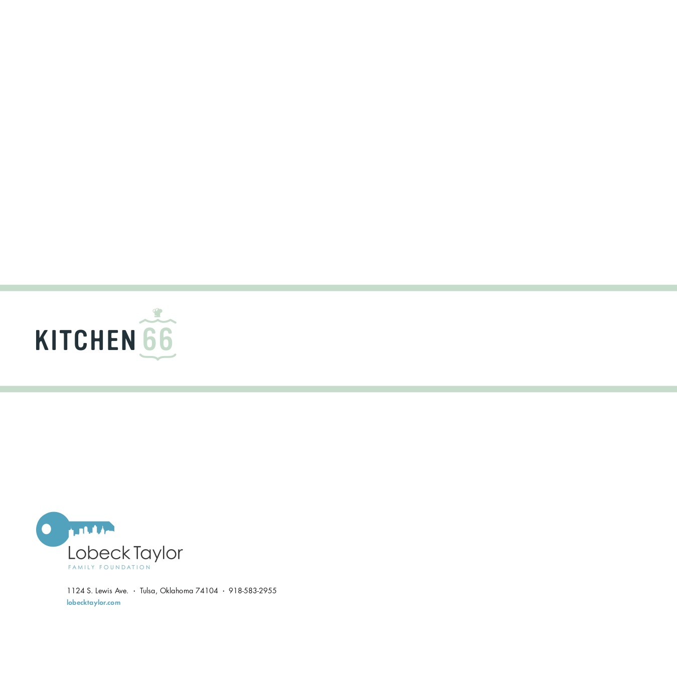 2018 Kitchen 66 Impact Report (16).jpg