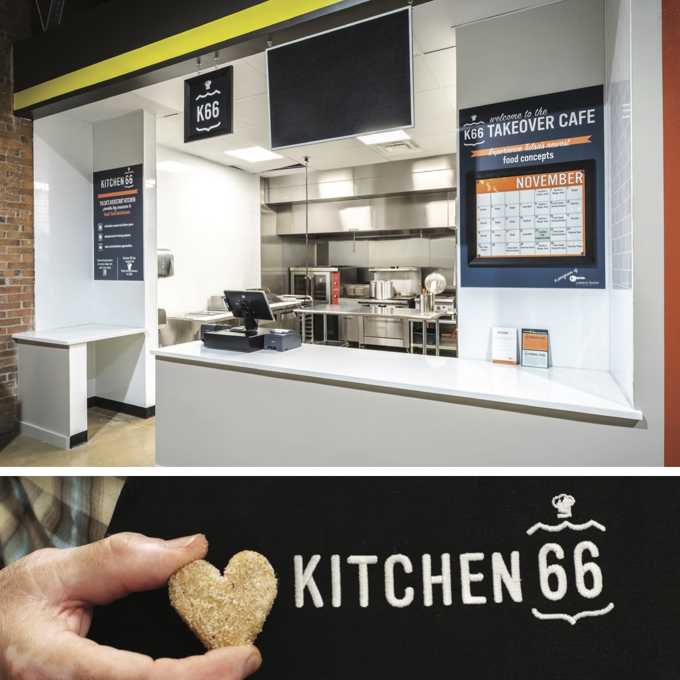 2018 Kitchen 66 Impact Report (15).jpg