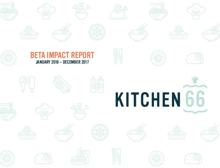 2016 k66 impact-01.jpg