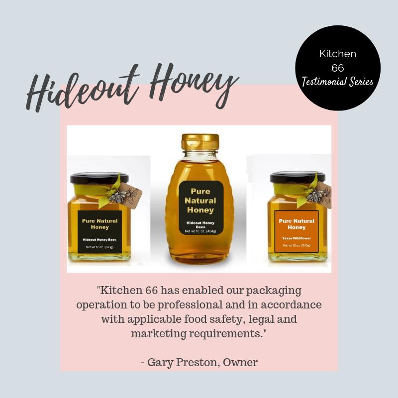 K66 Testimonial Series - Hideout Honey 1.png