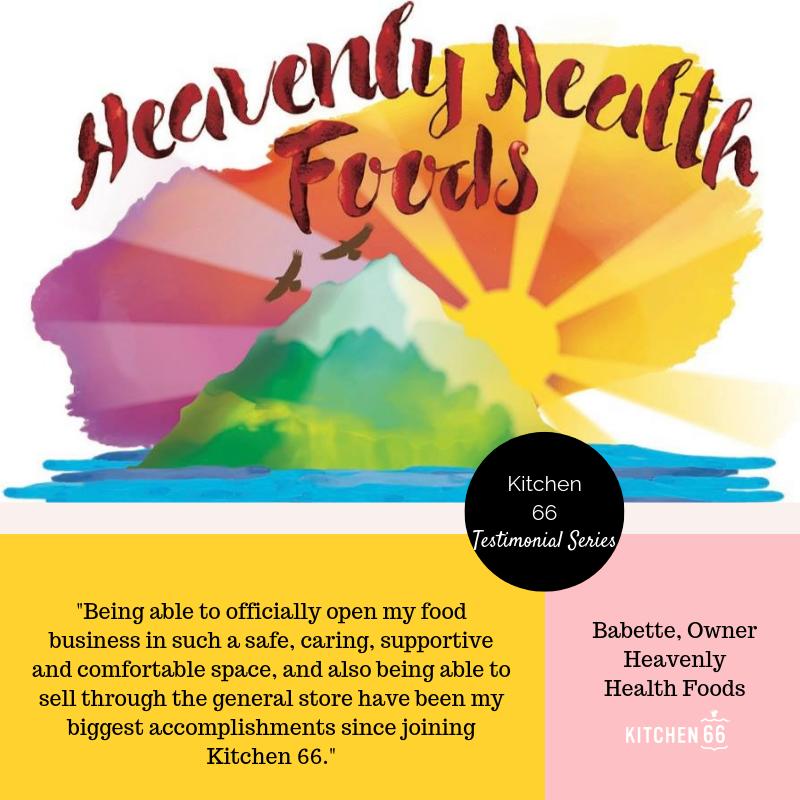 K66 Testimonial Series - Health Foods 1.png