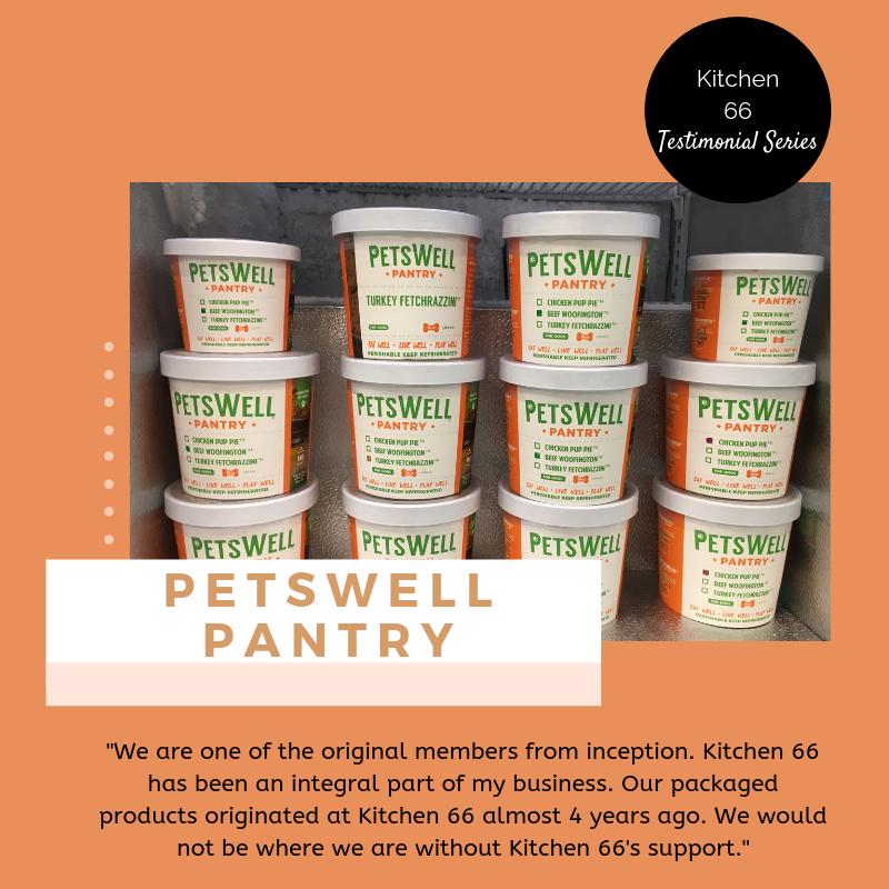 K66 Testimonial Series - Petswell Pantry 1.png