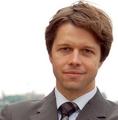 Sergius Seebohm