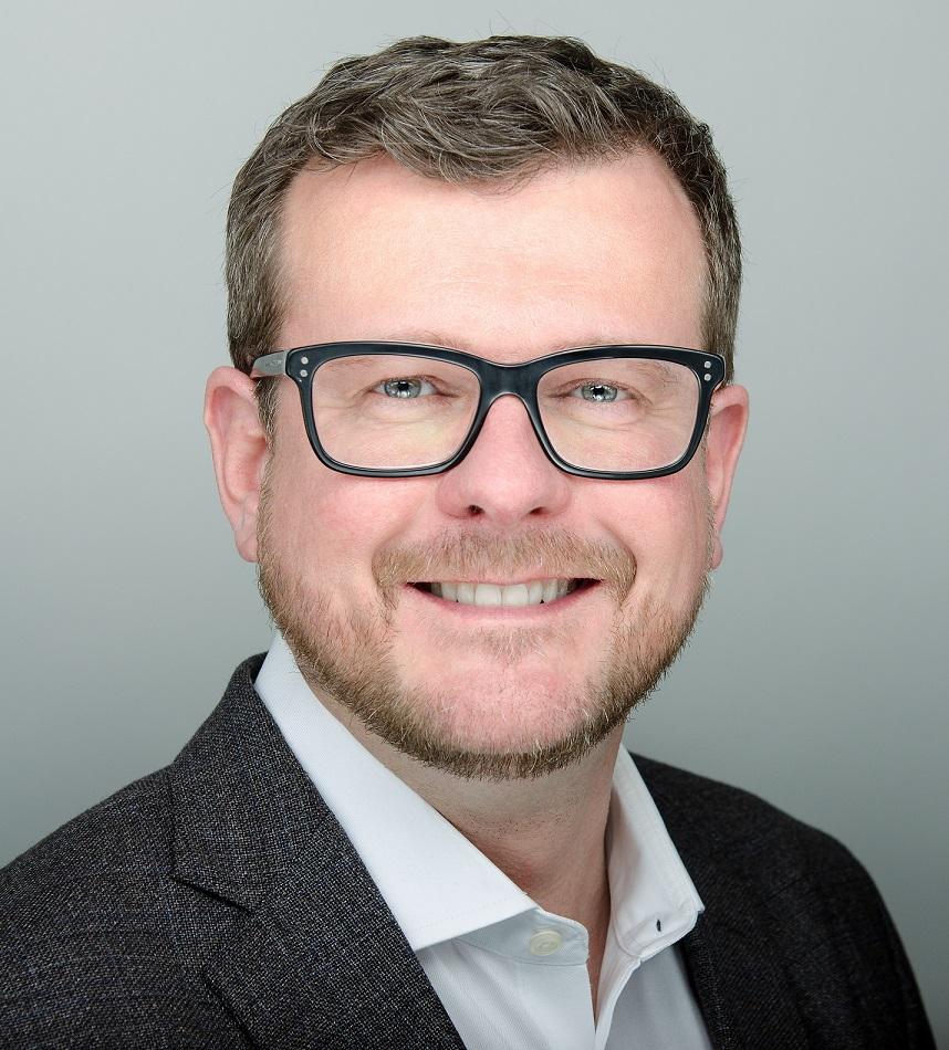 Moosbauer, Christoph