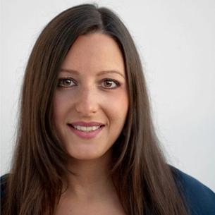 Rachel Gorfinkel.png