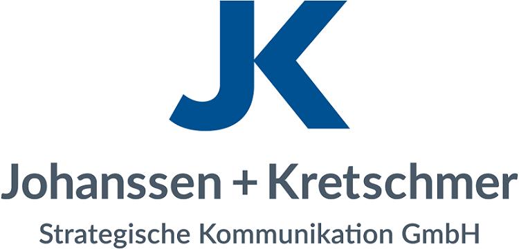 JK_Logo_Erweiterung_Foyer_GmbH_klein.png