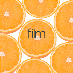orange media film production
