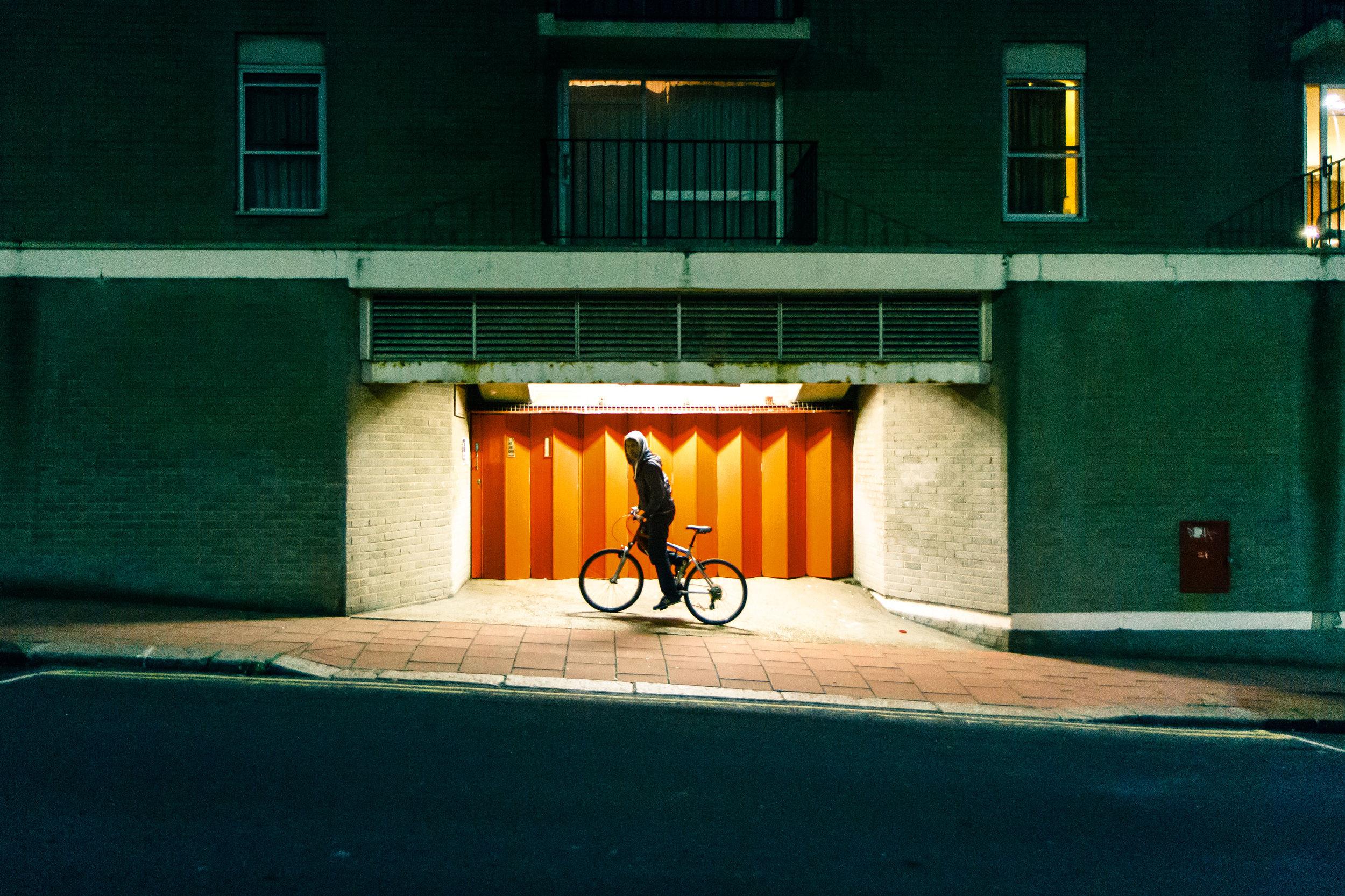 red bike sm.jpg