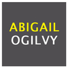 www.abigailogilvy.com