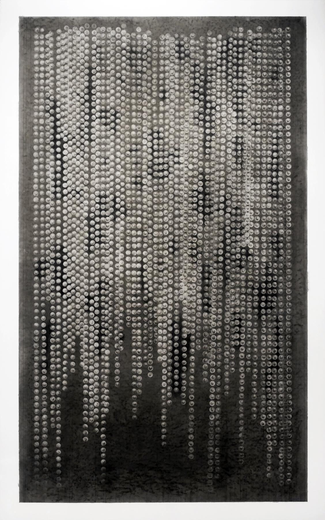 Stringless beads