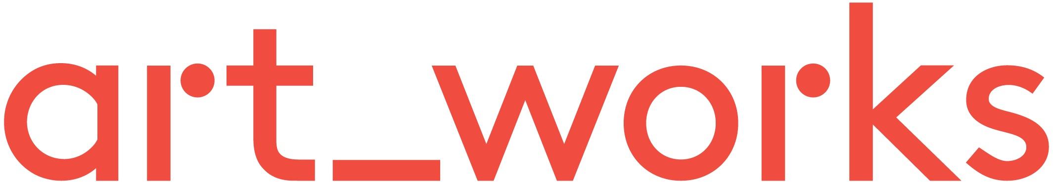 Logotype_Red.jpg