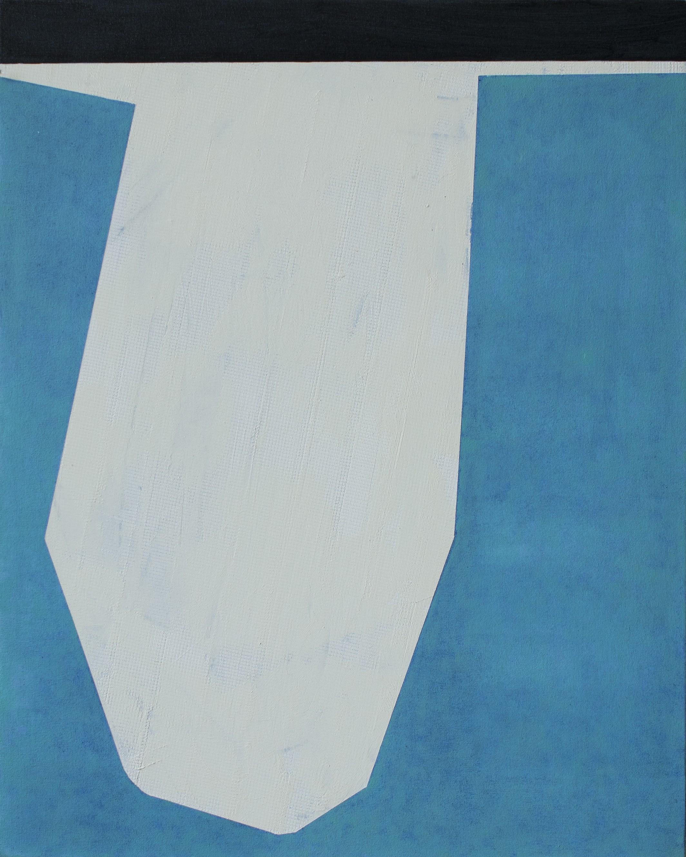 Form Singularity No. 115, Richard Keen
