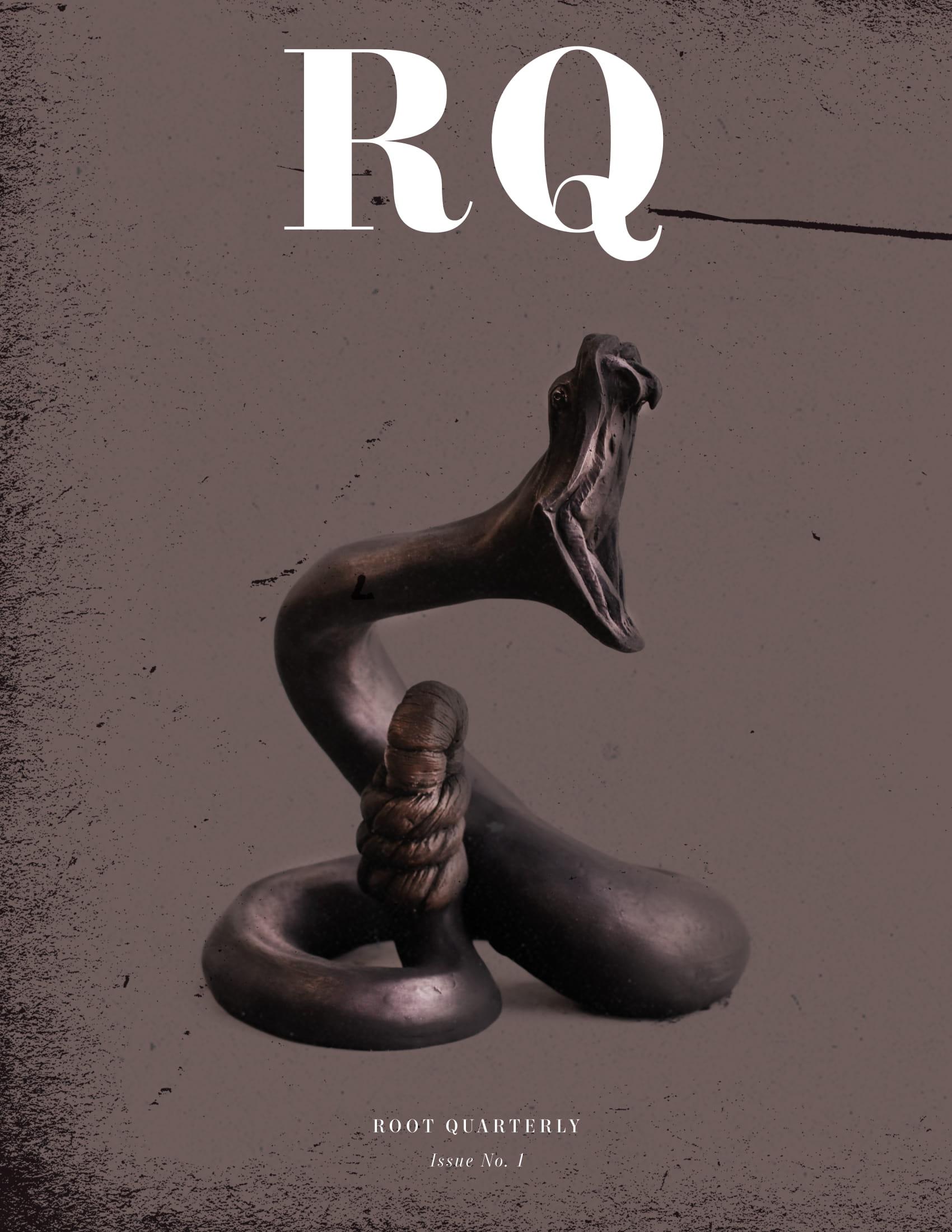 Cover_3-1.jpg