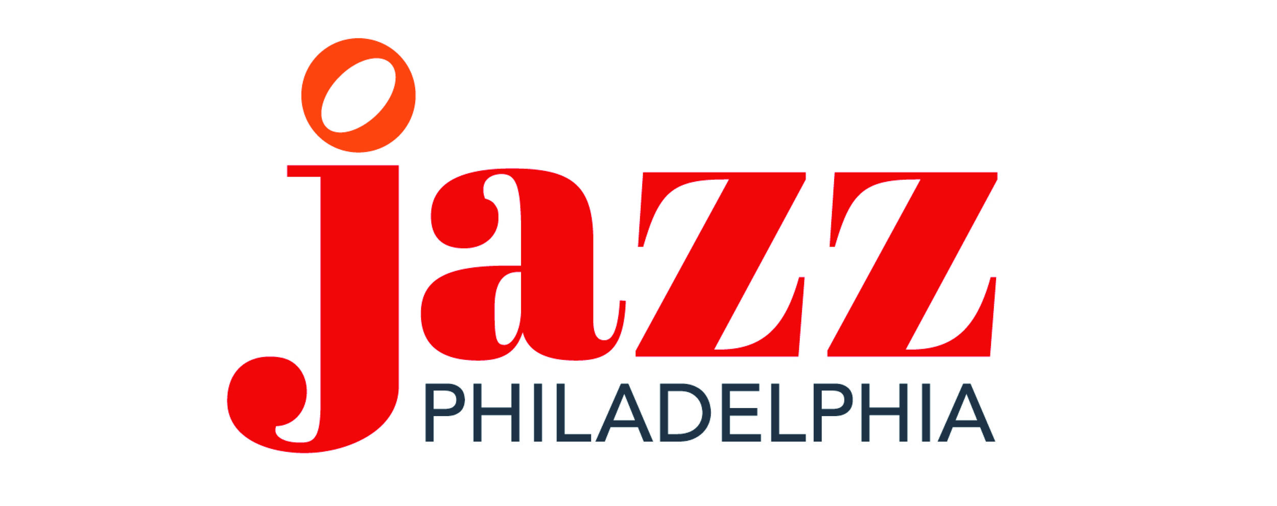 JazzPhilly-Masterbrand-Full-Colour-Positive_Small Margins.jpg