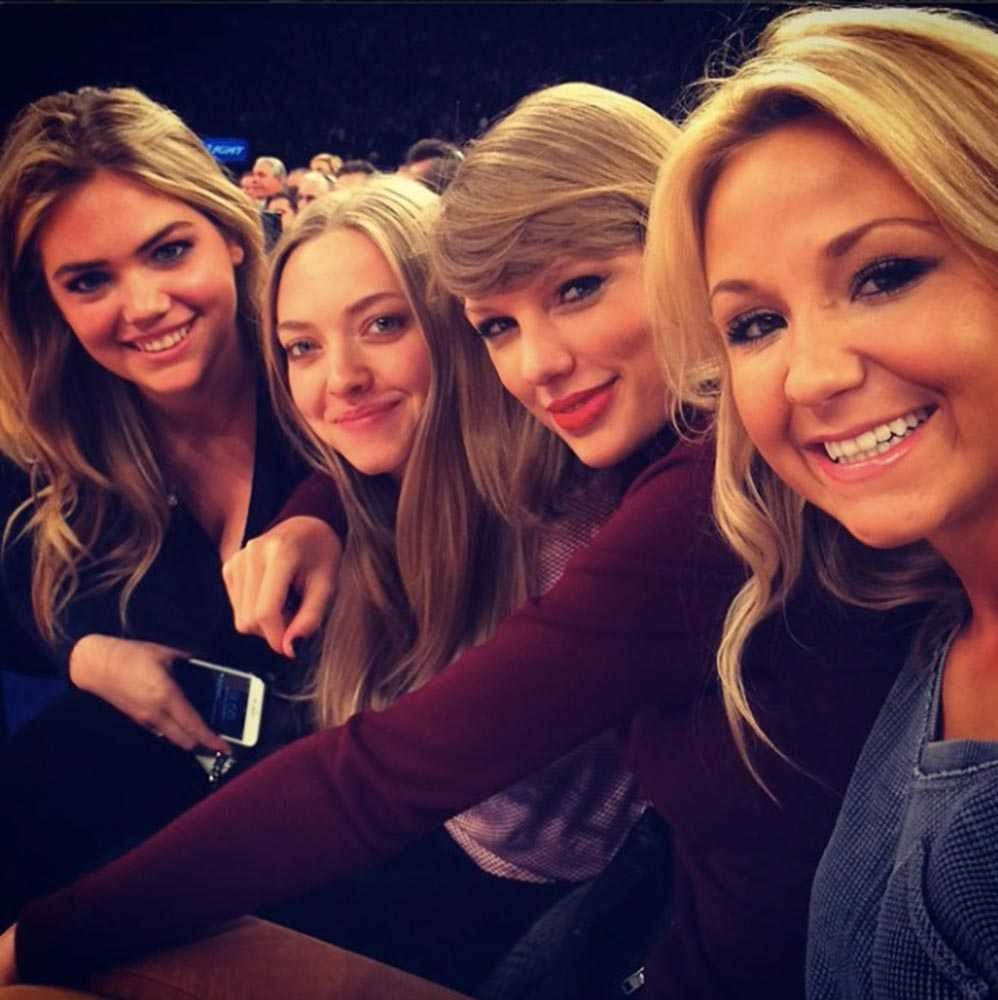 taylor-swift-kate-upton-amanda-seyfried-knicks-game-nyc-november-2014-instagram__large.jpg