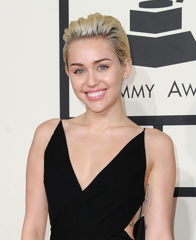 Mileycyrus-grammy14.jpg