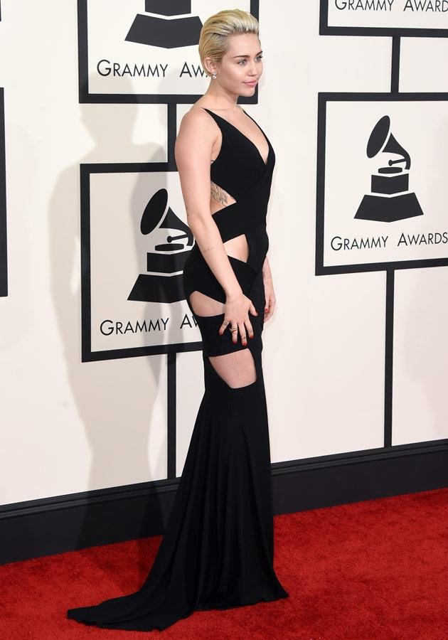 MileyCyrus1.jpg