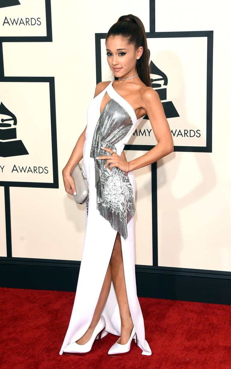 Ariana_Grammy57_7.jpg