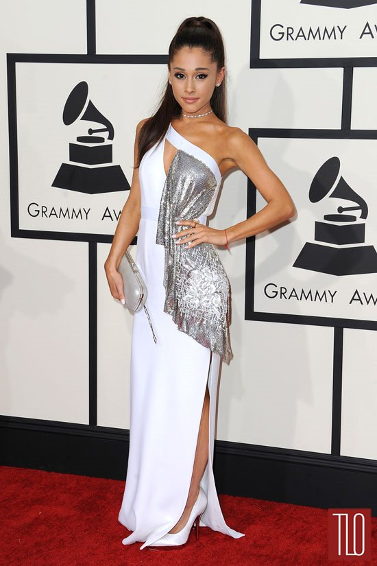 Ariana-Grande-2015-Grammy-Awards-Red-Carpet-Fashion-Versace-Tom-Lorenzo-Site-TLO-2.jpg