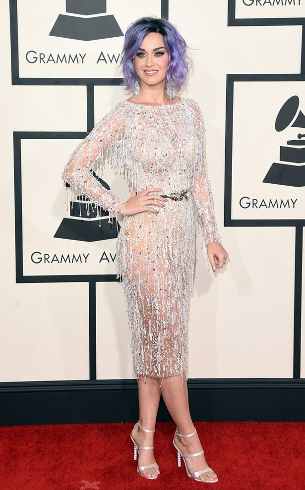 57th-annual-Grammy-Awards-Katy-Perry.jpg