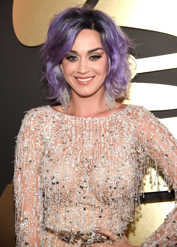 Katy-Perry-Purple-Lob-Grammys-2015.jpg