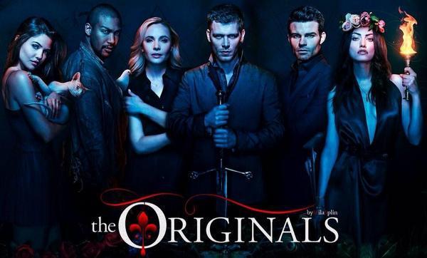The-Originals-2.jpg