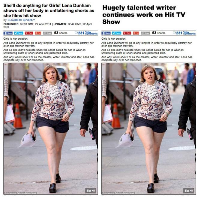 rewritten_headlines_06.jpg