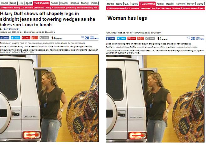 rewritten_headlines_13.jpg