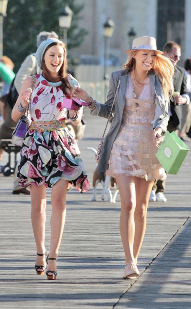 634.GossipGirl.StyleMoments7.mh.113012.jpg