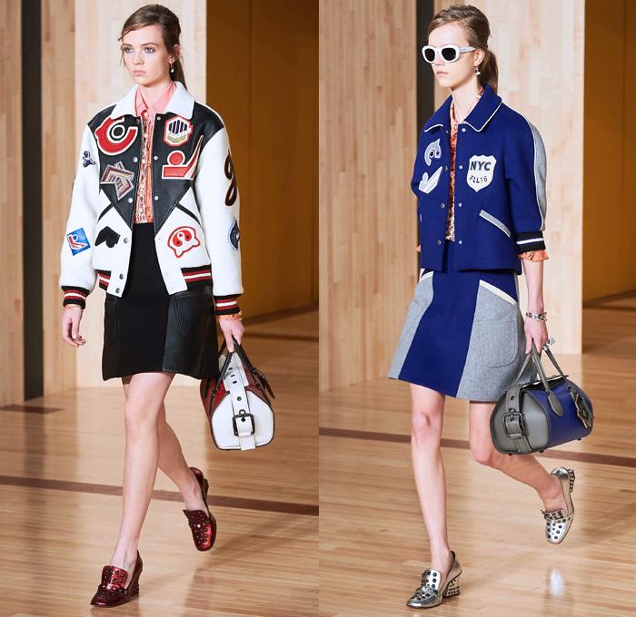coach-1941-2016-2017-fall-autumn-winter-womens-new-york-fashion-runway-preppy-varsity-jacket-shearling-suede-denim-jeans-observer-04x.jpg