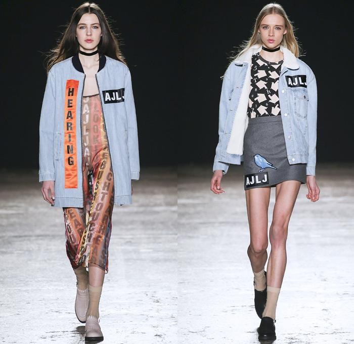 au-jour-le-jour-2016-2017-fall-autumn-winter-womens-milan-fashion-sheer-chiffon-bird-pop-art-furry-patches-denim-jeans-observer-01x.jpg