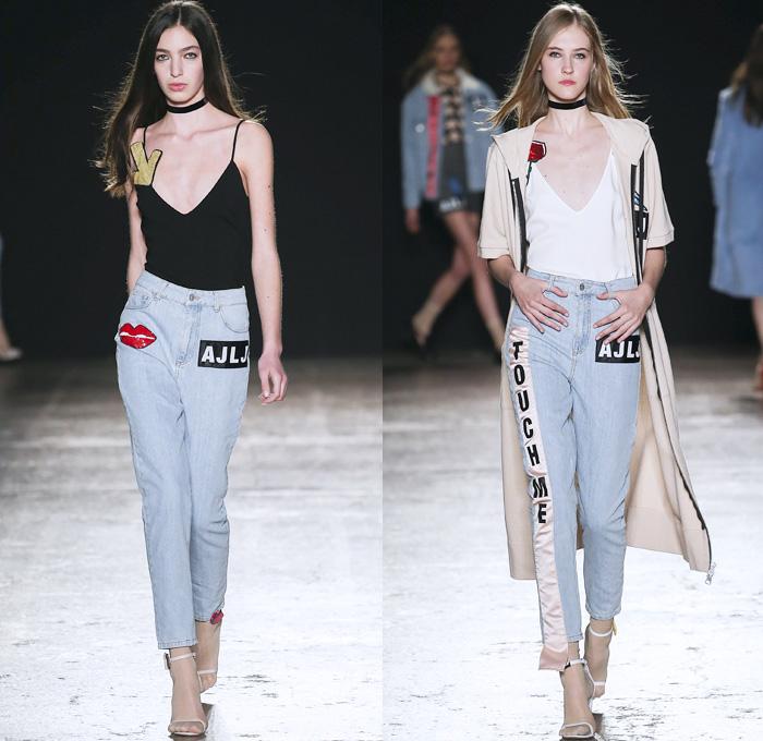 au-jour-le-jour-2016-2017-fall-autumn-winter-womens-milan-fashion-sheer-chiffon-bird-pop-art-furry-patches-denim-jeans-observer-02x.jpg
