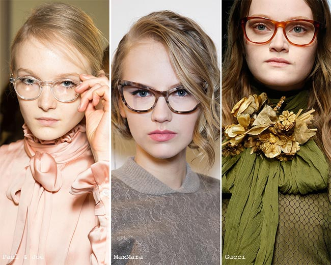 fall_winter_2015_2016_eyewear_trends_geeky_nerd_glasses.jpg