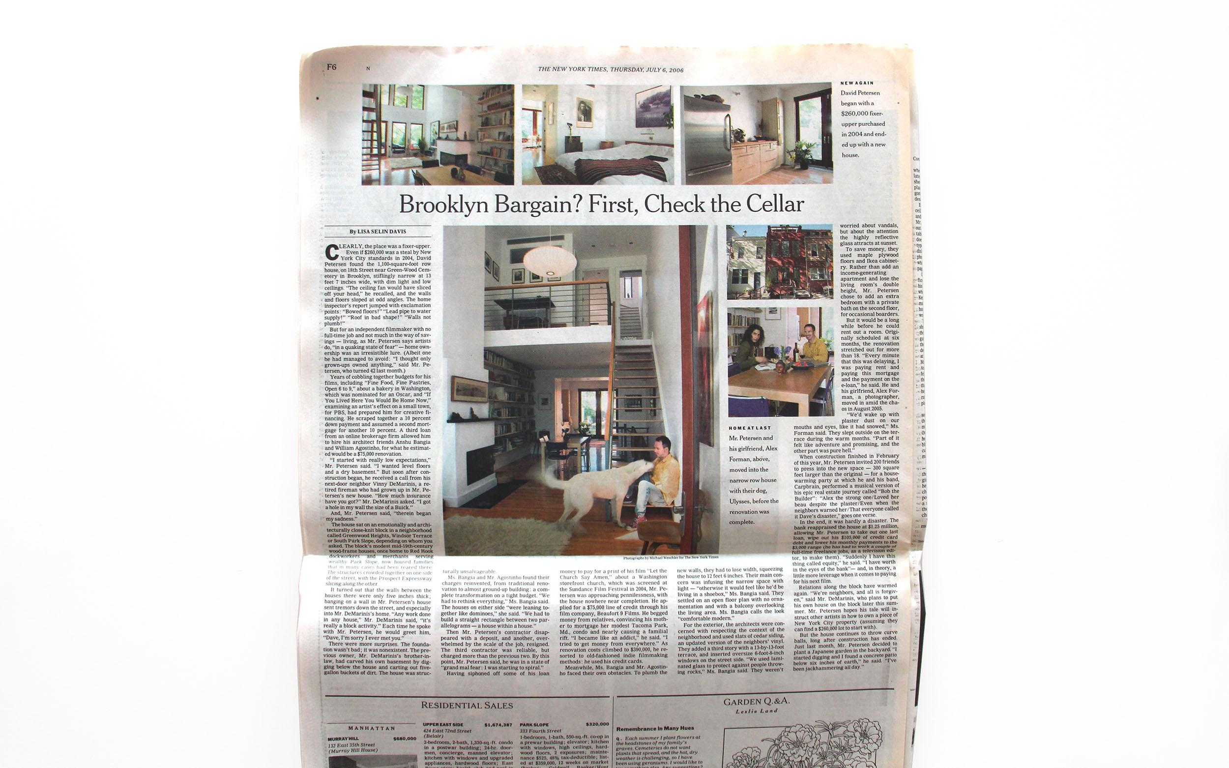 NYT_1.jpg