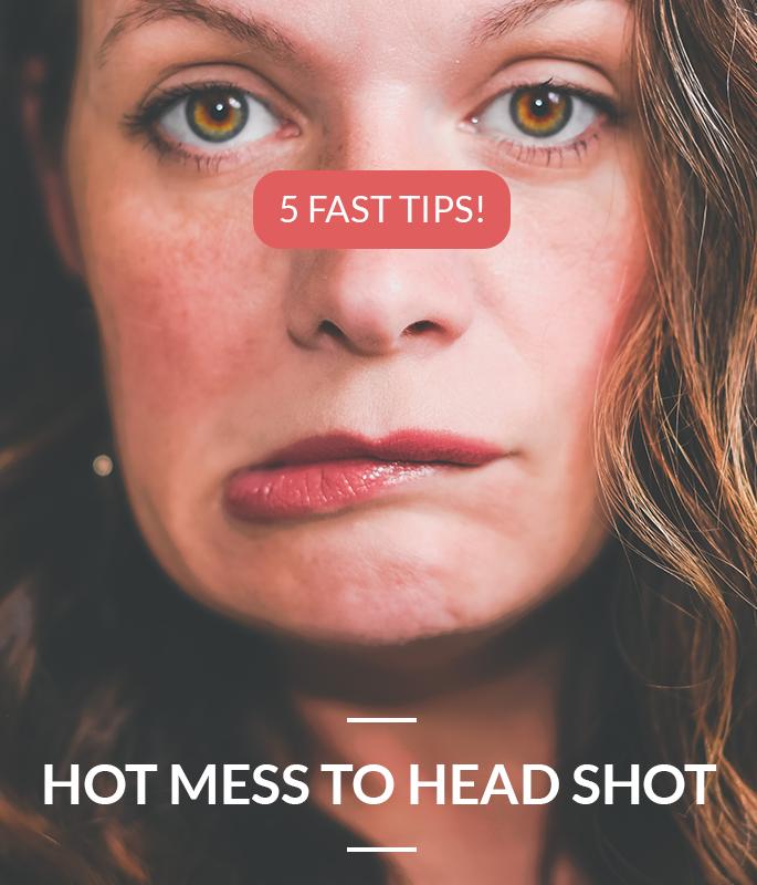 Headshot-Promo.png